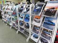 新車も国産メーカー全車種取扱中。とってもお安くさせていただきますのでぜひ他店様の見積りを持参のうえ実感してください。