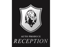 当店ホームページhttp://reception-nagoya.com/