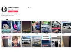 各種ローン会社様とも提携しており、お気軽にご相談ください。
