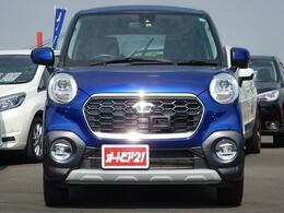 ・LEDヘッドライト・LEDフォグライト・電動格納ミラー・15インチ純正AW・プライバシーガラス・Wエアバッグ・ABS
