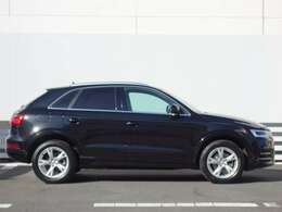 Audi認定中古車とは…100項目にもおよぶ厳しい検査をクリアし、確かなメンテナンスが施された、プレミアムブランドとしてふさわしい1台があなたのお手元に届けられます 028-658-2330
