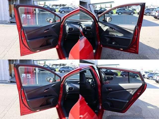 当店のお客様からの声もご覧ください!!カーセンサーのクチコミです!!http://www.carsensor.net/shop/aichi/206423001/review/