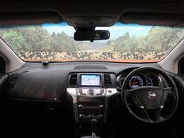 H24年式 日産 ムラーノ 250XV が入庫しました!!