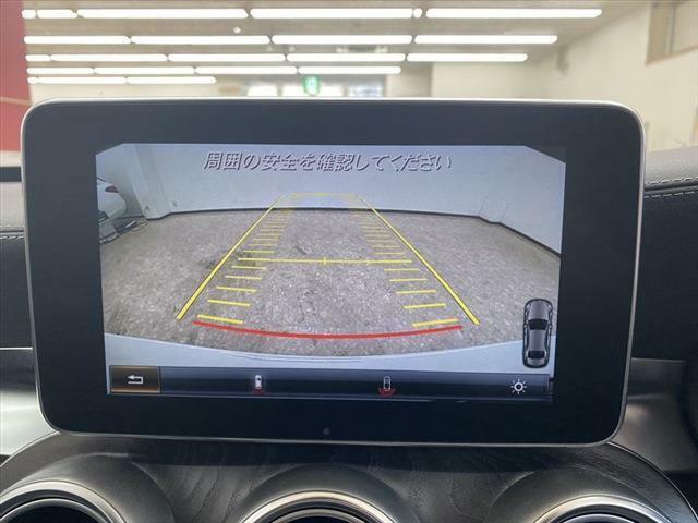 ☆純正HDDナビ・ソナー付きバックカメラ・フルセグ・DVD再生・Bluetooth