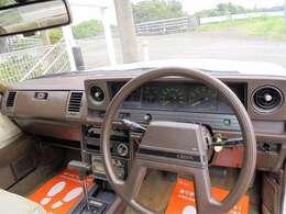 HP:http://car-miracle.com/  走行管理システムとスタッフによる入念な査定で、安心安全表示♪
