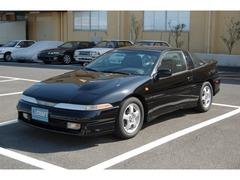 三菱 エクリプス の中古車 2.0 GSR-4 4WD 福岡県北九州市八幡西区 238.0万円