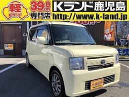 トヨタ ピクシススペース 660 L キーレス・ETC・CD