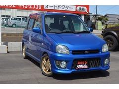 スバル プレオ の中古車 660 RSリミテッド 愛知県あま市 23.0万円