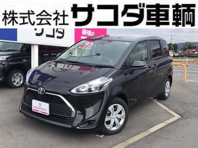 ☆届出済未使用車☆☆軽自動車専門店☆