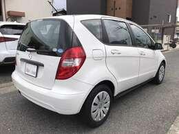 ◆外装仕上げ、内装クリーニングもバッチリです。ぜひ一度ご自身の目で、現車をご確認ください。