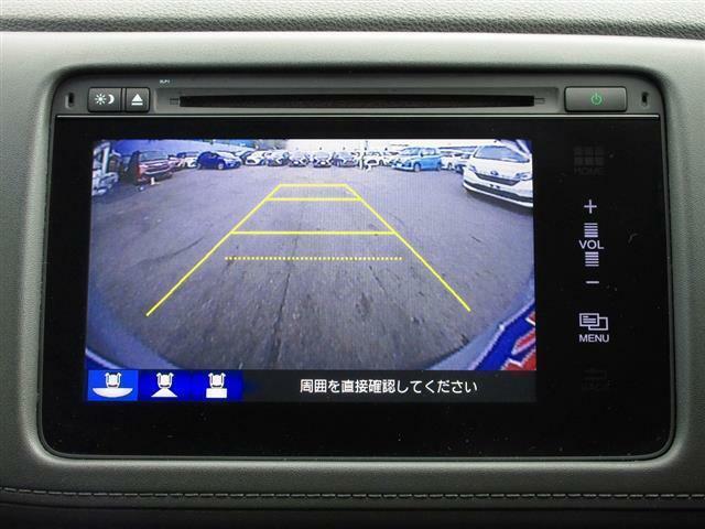 シティブレーキ 純正メーカーナビ バックカメラ フルセグ DVD再生 BTオーディオ スマキー ETC USB クルコン LEDライト サイドカーテンエアバック ドアバイザー 本革ステア