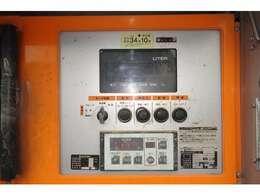 タツノ・型式L20MD-P