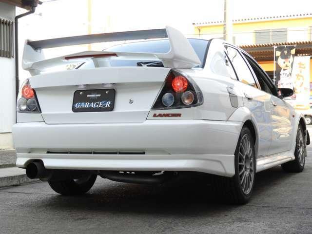 エアクリ 車高調 マフラー カーボンボンネット 7点式ロールバー(2名乗車公認済) タイミングベルト交換済 ナビ 地デジTV ETC レーダー探知機