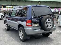 現車確認、試乗できます!ご来店の際は事前にお問い合わせ下さい。