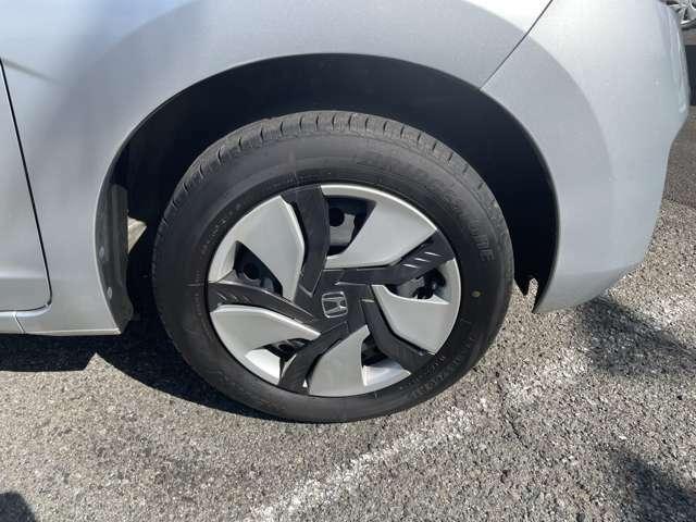 プロがお車の悩みや疑問に親身になって対応させていただきます。