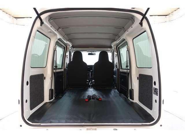 【トヨタ認定中古車】安心II 「車両検査証明書」 クルマの状態を徹底検査して公開!プロの検査員が厳しく検査し修復歴はもちろん、わずかなキズも正しくお伝えします。