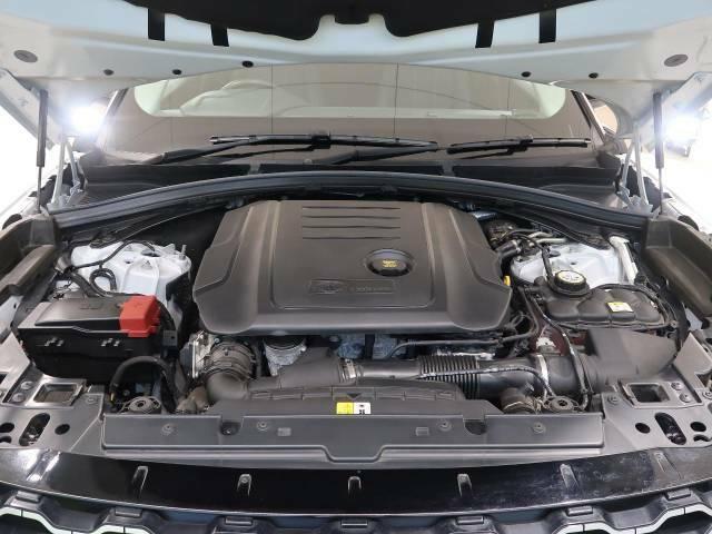 親切・丁寧な専門メカニックスタッフが応対!車検・点検整備・事故等の修理などアフターサービスも安心。