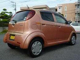 買取で入ってきたお車ですのでお求め易いお値段にてご提供いたします☆早い者勝ちの1台となりますのでお早めにご検討ください♪