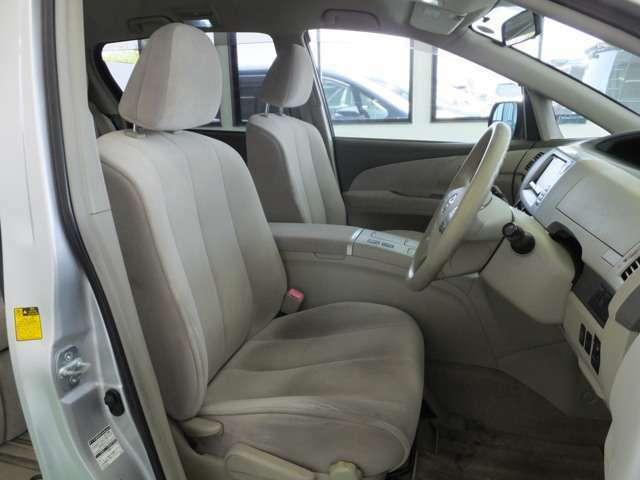 フロントシート ご不明な点など御座いましたらお気軽にお電話下さい。無 料 電 話 TEL No【 0066-9711-358442 】