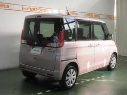 点検・車検などのメンテナンスは、「メンテナンスパック」「オイルキープ」などお得なサービス商品をご用意しているトヨタカローラ和歌山にお任せください。