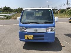 ホンダ アクティトラック の中古車 660 SDX 4WD 愛知県西尾市 138.0万円