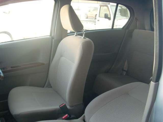 ☆整備士さんの安心安全整備車検で安心安全な愛車に乗れます♪☆車検もオートフレンズにお任せ下さい♪無料電話 0066-9711-181699 お気軽に御来店下さい♪★格安販売&高額買取&格安車検&格安修理実施中♪