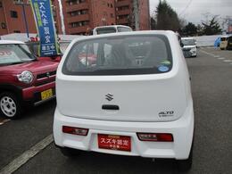 アルトバン VP2WD AT 商業車4ナンバービジネスに最適なお車です。
