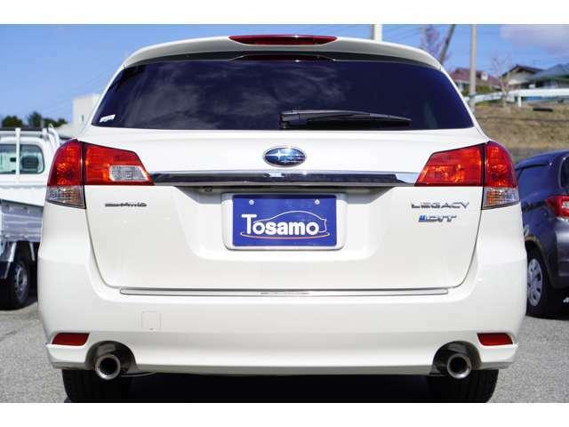 【下取り査定】下取りの査定もお任せください!査定士の資格を持っておりますので、お車の買取りも得意です!また直接販売方式ですので高価買取が可能となっております。買取りだけの方でもお気軽に!