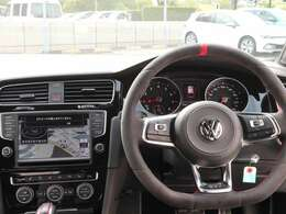 ハンドリング性能のよさは、運転のしやすさに影響を与える要素です。
