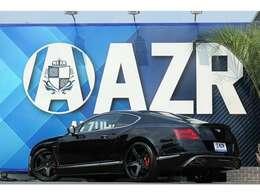 MANSORYのエアロとSKYFORGEDホイールなど高級パーツを装着しております!大変お得な車両になります!