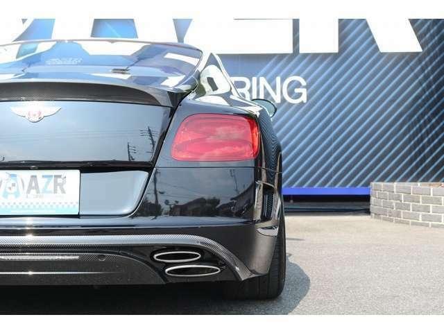 コーナーセンサー、バックカメラが完備されていますので、駐車の際や狭い場所での運転も、安心してお乗り頂けます!