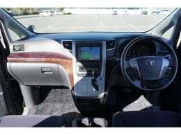 ☆純正8型HDDナビ(NHZN-X61G)・フルセグTV・CD/DVD/SD再生・Bluetooth・天吊りモニター・ナビ連動ビルトインETCが装備されております♪ ☆nanoe付WオートAC&マニュアルモード付CVT&4WD車です♪