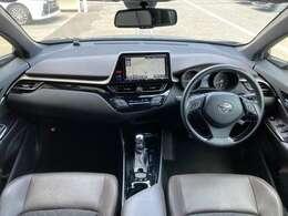 ◆平成29年式7月登録 C-HR ハイブリッド1.8Gが入荷致しました!!◆気になる車はカーセンサー専用ダイヤルからお問い合わせください!メールでのお問い合わせも可能です!!試乗可能!!