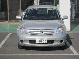 当店は栃木県真岡市にございます。お車でお越しの場合は真岡IC、電車でお越しの場合は真岡鉄道久下田駅が最寄りとなります。アクセスが不安の方は、お気軽にスタッフまでお尋ねください。道案内させていただきます。