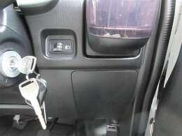 1年間走行距離無制限のトヨタ「ロングラン保証」が付きます