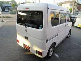 当社でご購入頂きましたお客様より寄せられましたコメントです。http://www.carsensor.net/shop/saitama/308902001/review/