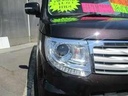 他社で査定が0円!事故現状車でも。。当店なら高価下取致します。お問い合わせは026-293-8630までお気軽にどうぞ♪