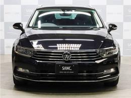 ■アクティブシリンダーマネジメント(ACT自動気筒休止システム) ■ドライブモード選択機構(エコ・ノーマル・スポーツ・カスタム) ■アダプティブクルーズコントロール(全車速対応前車追従型)