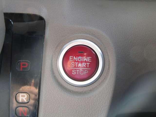 当社は指定・認証車検工場と提携しております。お乗りのお車が車検の際は、ご希望に合った点検・車検をご案内し、末長いお付き合いをさせて頂いております。