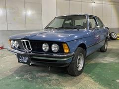 BMW 3シリーズ クーペ の中古車 320i 愛知県名古屋市南区 応相談万円