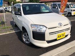 トヨタ サクシードバン 1.5 UL 4WD アルミホイル フルセグTV ETC キレース