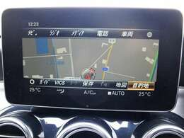 関東各エリアよりアクセス良好です!! 東京外環「三郷西」インターから5分。業界20年のキャリアを活かし全メーカーの【新車】【中古車】ご提供いたします。もちろんアフターフォローもお任せください。