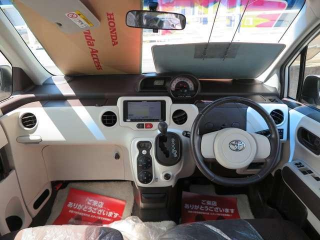 ☆県下最大級日本全国187会場のオークション接続☆展示在庫にない車もお任せ下さい!格安にてあなたの1台をお探しします。御来店・お問合せの際はカーセンサーを見とお伝え下さい♪