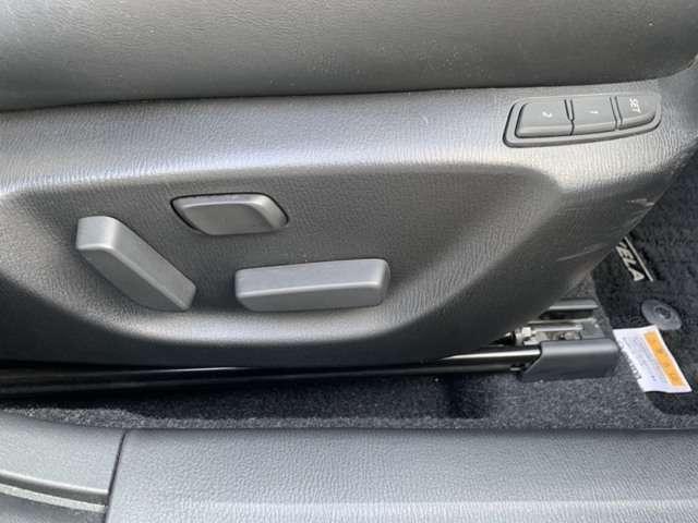 車両の状態には特に自信があります!!実際に見て、触って、乗って、体感してみてください!!問い合わせお待ちしております!