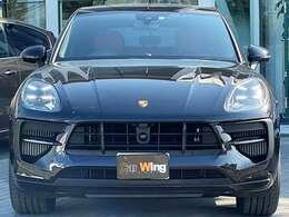 1オーナー車 2021年モデル GTS 入庫致しました。