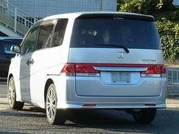 車検受登録渡し お支払総額285,740円! お支払総額は令和2年度月割り自動車税が含まれたお値段です!