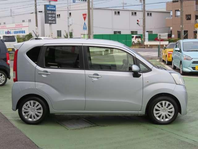☆東武線『東武動物公園』駅よりお電話頂ければお迎えに上がります。お車の場合は、圏央道『幸手』ICより8分です☆http://hosoi-car.co.jp