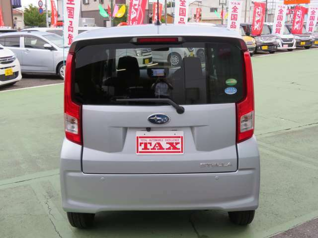 ☆お車のことでご不明な点が御座いましたらお気軽にお問い合わせ下さい!スタッフが親切・丁寧にご説明致します!スタッフ一同心よりお待ちしております☆http://hosoi-car.co.jp