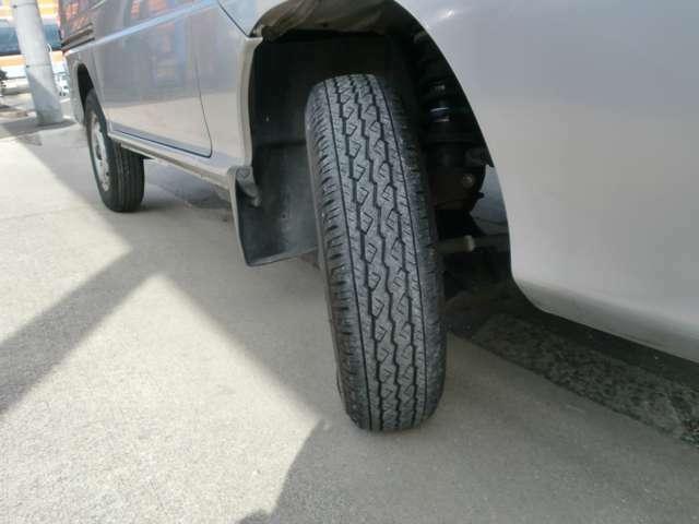 タイヤ・ホイルもご確認下さい。タイヤサイズ:145/R12/6P