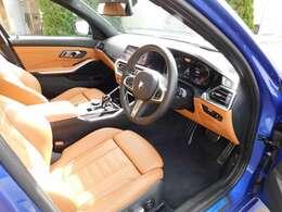 ご来店のお客様にはご試乗も可能です!ぜひ一度BMWの走りを体感してみてください。事前にお問合せいただければ、お車をご用意してお待ちしております。